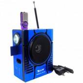 Супер  FM колонка. usb/sd/+радио.качество гарантирую