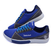 Кеды мужские SAV 119 9663 Blue Gray