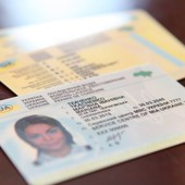 Помощь в оформлении водительских (прав) удостоверений