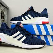 Мужские кроссовки Adidas ClimaCool, р 41-45, код gavk-10889