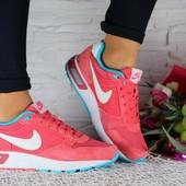 Кроссовки Nike, р. 38.39.40, код gavk-10774