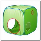 Палатка Буса Busa 102.435.74 Икеа Ikea