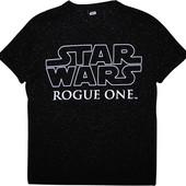 Мужская футболка в крапп Star Wars M