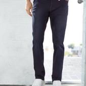 Німецькі джинси Livergy W44L34, великий розмір