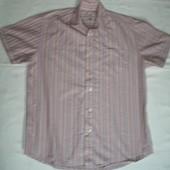 2328 Рубашка Jack Jones M.
