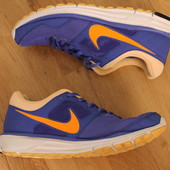 Кроссовки Nike, размер 39