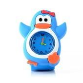 Детские наручные часы 100-29 Пингвин