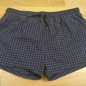 Код 6071 шорти розмір 42-44