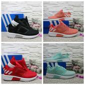 Женские кроссовки Adidas ClimaCool, р. 37-41, код gavk-7391