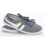 Мокасины Gipanis km 39 купить серые кеды кроссовки кросовки