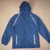 Atrium (S) мембранная куртка штормовка мужская