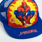 Распродажа! Очень стильные 3D кепки с прямым козырьком