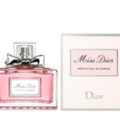 Dior Miss Dior Absolutely Blooming 458bfa63b5326