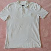Рубашка поло футболка тениска