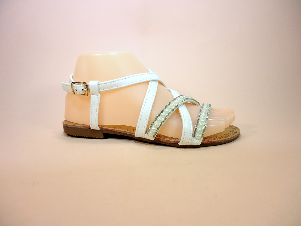 Босоножки сандалии гладиаторы разные цвета. размер 36-41. фото №1