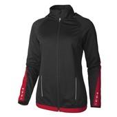 2в1/ Функциональная женская куртка/желетка Softshell Сrivit Германия L
