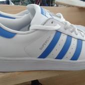Кроссовки Adidas (44)