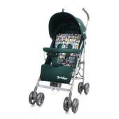 Коляска-трость Babycare Rider SB-0002
