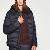 House )) фірмова, якісна куртка для чоловіків