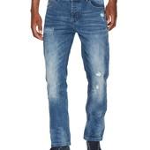 Мужские джинсы Brandit размер W36/L32