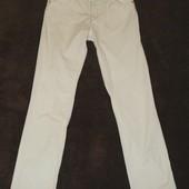 """Мужские белые джинсы """"Havana"""", М, W31/L32"""