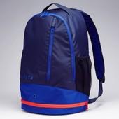 Рюкзак 20 л Kipsta