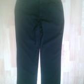 Фирменные брюки штаны 32 р.