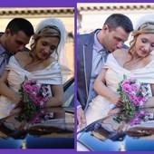 Цветовая коррекция фото в Фотошоп.Adobe Photoshop.