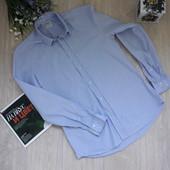 Модная рубашка размер М-Л Kenzo