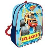Классный рюкзак Blaze