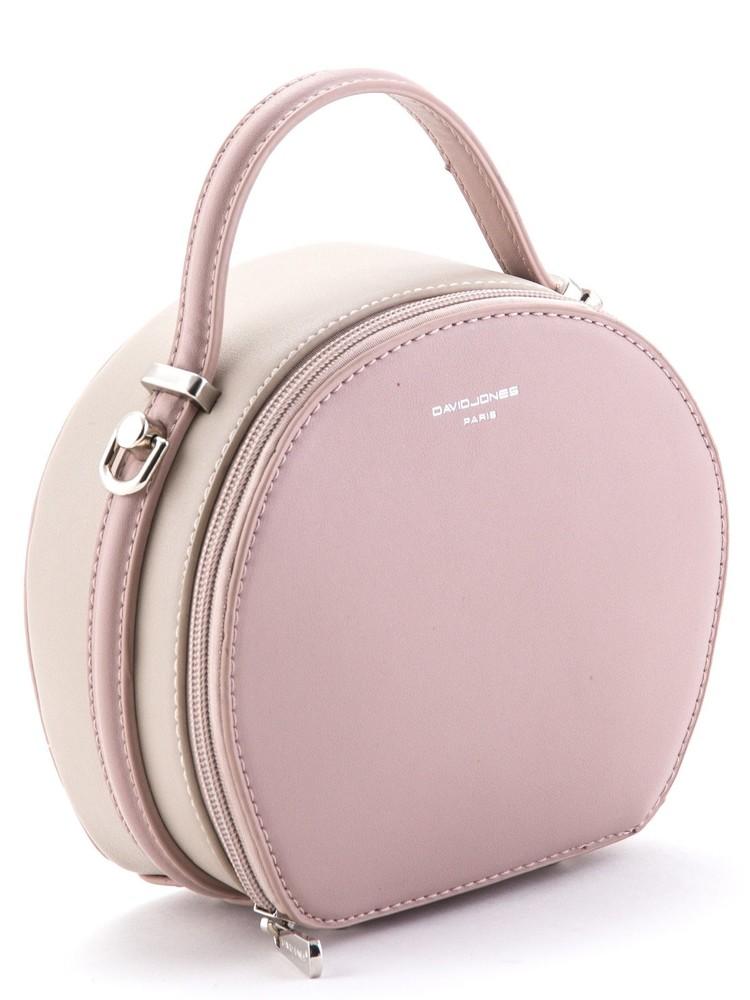 493216e5e757 Сумка женская, клатч женский d. jones, сумочка кросс-боди, цена 649 ...