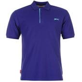 фирменные мужские футболки поло slazenger из aнглии S,M,L,XL