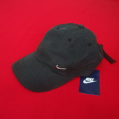 Кепка бейсболка Nike оригинал One size