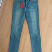 новые джинси Kelly
