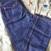 Плотные джинсы D&G, 29 размер