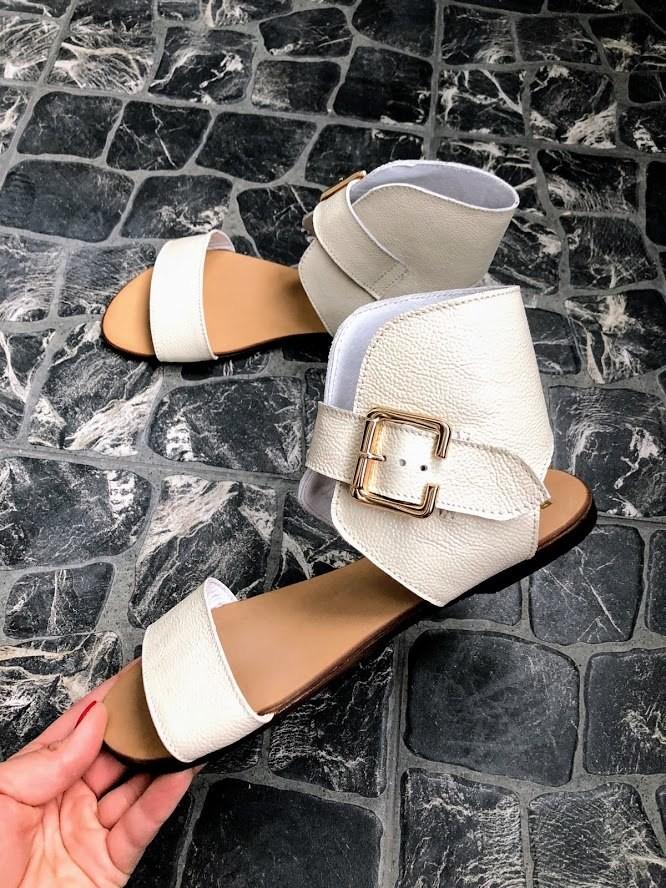 Шикарные сандалии в натуральной замше и коже распродажа фото №6