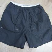 Мужские шорты Nike, оригинал, р.М