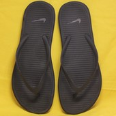 Вьетнамки Nike Размер 40-40.5