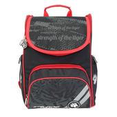 """Портфель шкільний каркасний Olli 0115 """"Strenght Of The Tiger"""""""