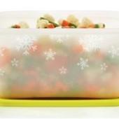 Охлаждающий лоток  (2,5л) Tupperware
