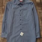 Рубашка Royal Class модель Modern Fit размер 41