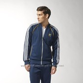 Спортивный костюм Adidas. 50р. Акционная цена.