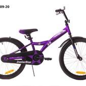 "Велосипед Starter JuniorStar 20"""