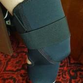 Суппорт колена Procision