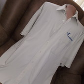 Рубашка рр L-XL бренд brazil