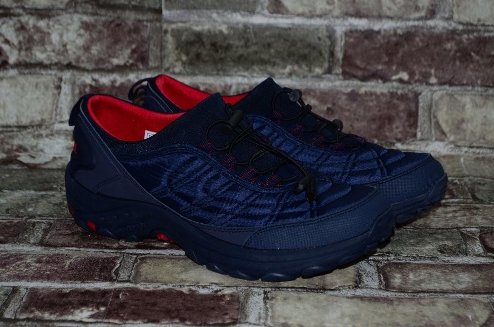 Мужские кроссовки демисезонные водоотталкивающий merrell мерелл фото №2