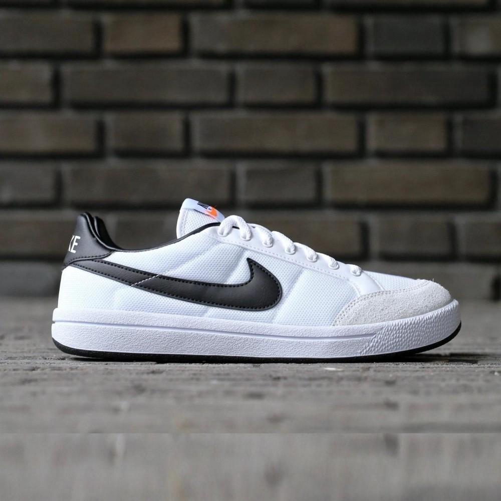 Кроссовки Nike Meadow ´16 txt 833517-100. оригинал. распродажа. sale. акция. скидка. подарок фото №1