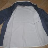 2604 Куртка Rock Edge M\L.