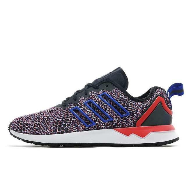 Кроссовки Adidas ZX Flux оригинал(43,5) фото №1
