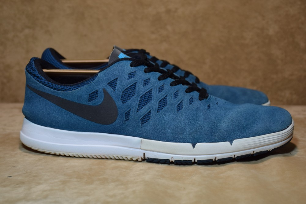 Кроссовки Nike Free SB. Оригинал. 45 р. / 29 см. фото №1